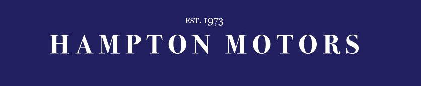 Hampton Motors